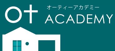 ot ACADEMY(ot アカデミー)